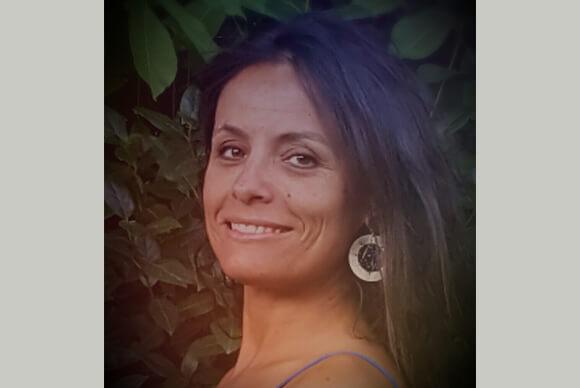 Anita Bernal Célis
