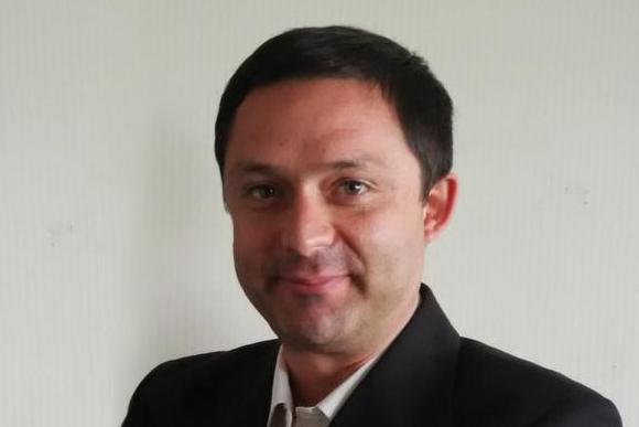 Juan Enrique Couso J.